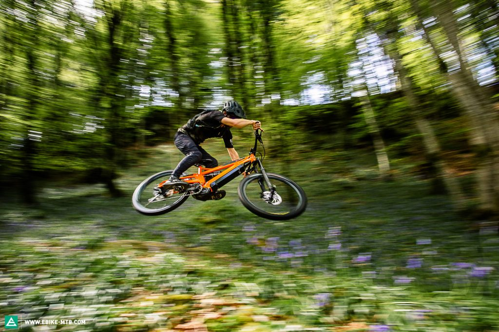 Orange-Surge-Review-Test-2020-eMTB-orange-surge-ebike-p1.5-action-preview-0578