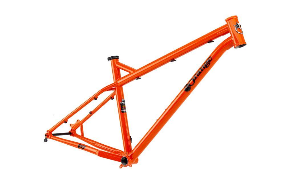 P7-frame-2020-F3Q-830